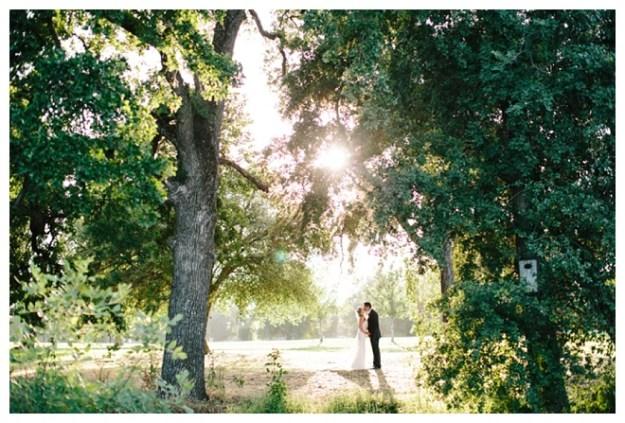 sacramento-wedding-photography-J&A-RW-WS14-20