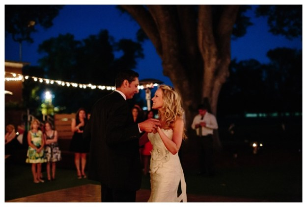 sacramento-wedding-photography-J&A-RW-WS14-29