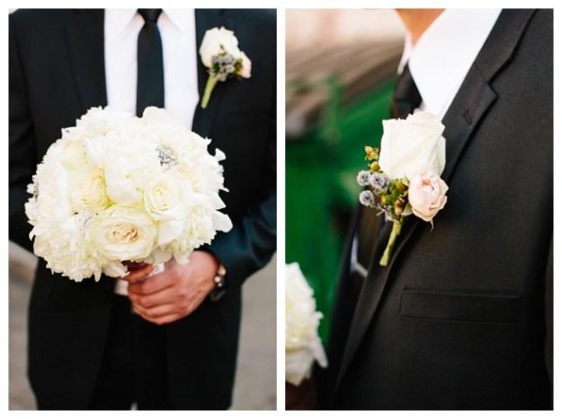 sacramento-wedding-photography-J&A-RW-WS14-5