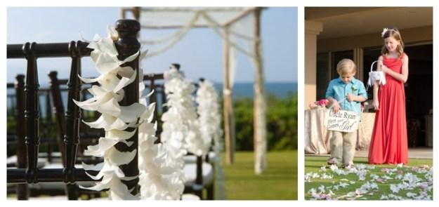 sacramento-wedding-photography-K&R-SHOOPS-RW-WS14-12A