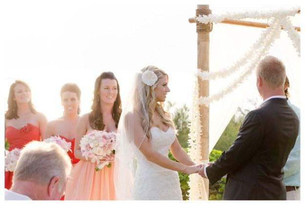 sacramento-wedding-photography-K&R-SHOOPS-RW-WS14-12C
