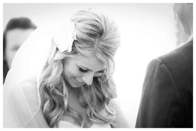 sacramento-wedding-photography-K&R-SHOOPS-RW-WS14-12F