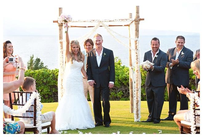 sacramento-wedding-photography-K&R-SHOOPS-RW-WS14-12I