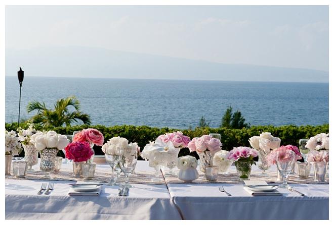 sacramento-wedding-photography-K&R-SHOOPS-RW-WS14-14