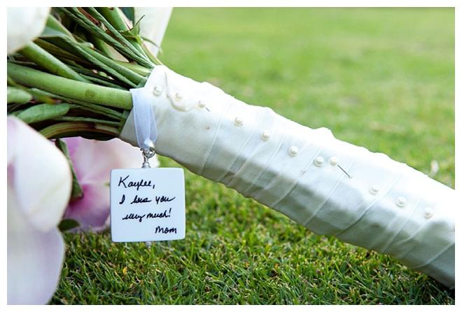 sacramento-wedding-photography-K&R-SHOOPS-RW-WS14-2