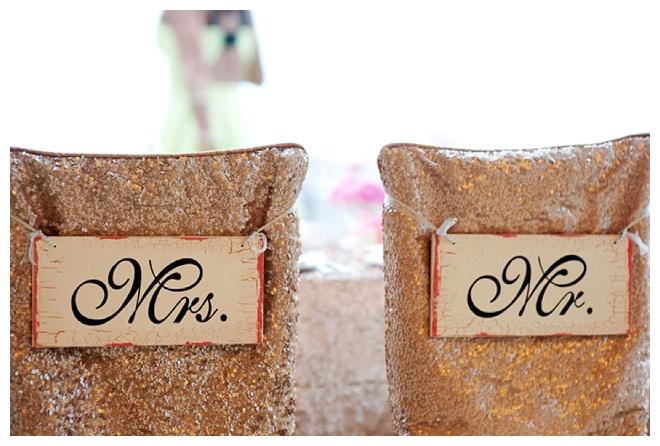 sacramento-wedding-photography-K&R-SHOOPS-RW-WS14-25A