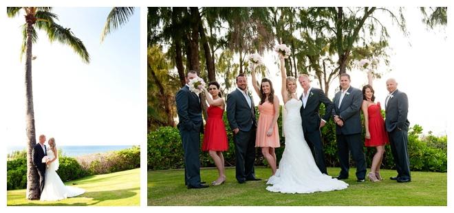 sacramento-wedding-photography-K&R-SHOOPS-RW-WS14-2F