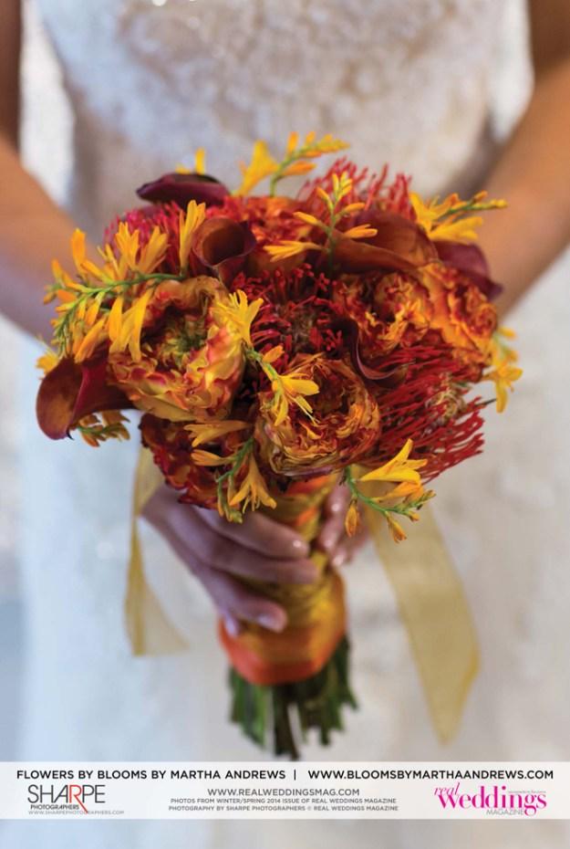 PhotoBySharpePhotographers©RealWeddingsMagazine-CM-WS14-FLOWERS-130