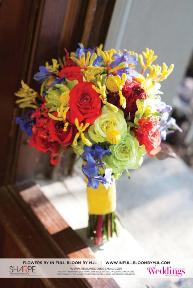 PhotoBySharpePhotographers©RealWeddingsMagazine-CM-WS14-FLOWERS-18