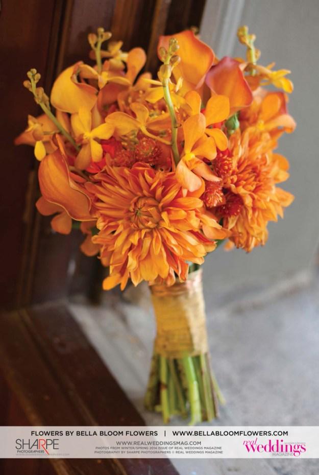 PhotoBySharpePhotographers©RealWeddingsMagazine-CM-WS14-FLOWERS-61
