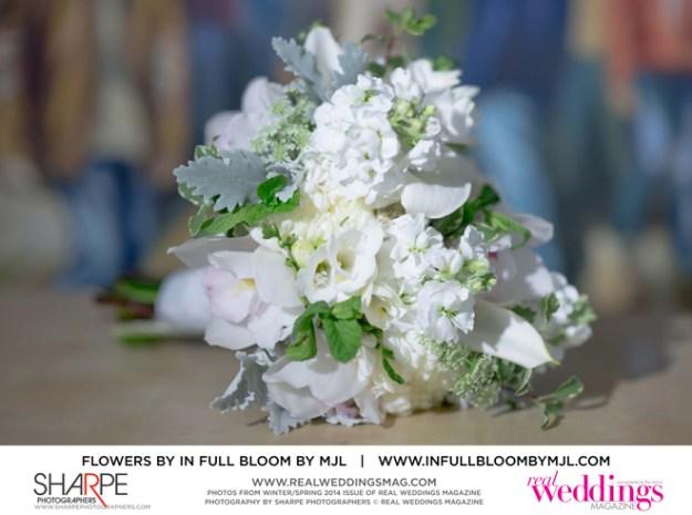 PhotoBySharpePhotographers©RealWeddingsMagazine-CM-WS14-FLOWERS-SPREADS-15