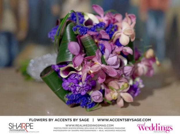PhotoBySharpePhotographers©RealWeddingsMagazine-CM-WS14-FLOWERS-SPREADS-26