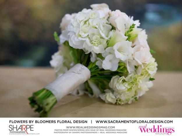 PhotoBySharpePhotographers©RealWeddingsMagazine-CM-WS14-FLOWERS-SPREADS-44