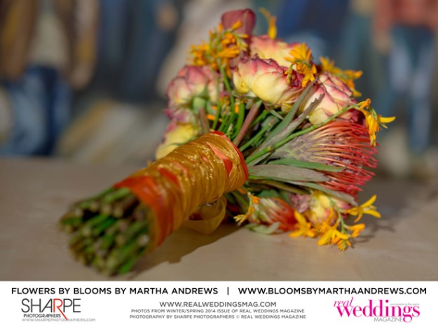 PhotoBySharpePhotographers©RealWeddingsMagazine-CM-WS14-FLOWERS-SPREADS-53