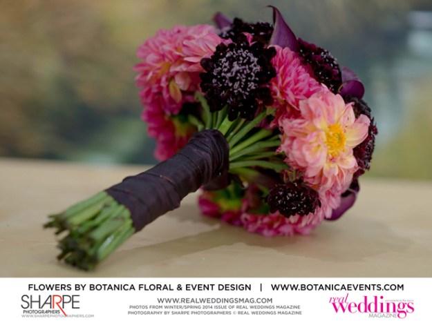 PhotoBySharpePhotographers©RealWeddingsMagazine-CM-WS14-FLOWERS-SPREADS-62