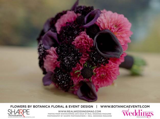 PhotoBySharpePhotographers©RealWeddingsMagazine-CM-WS14-FLOWERS-SPREADS-63