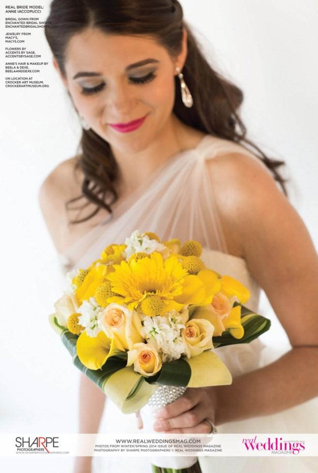 PhotoBySharpePhotographers©RealWeddingsMagazine-CM-WS14-ANNE-20