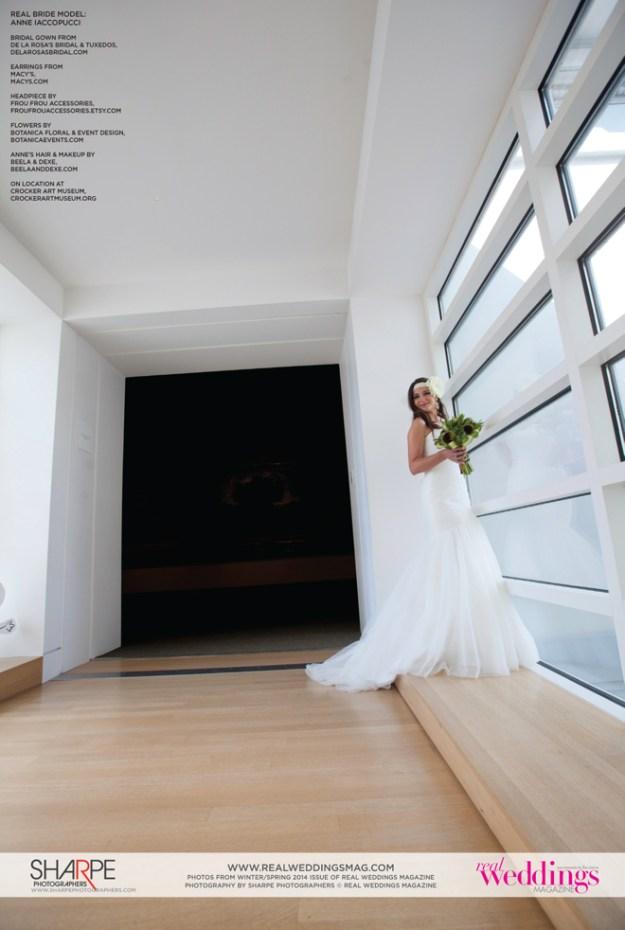 PhotoBySharpePhotographers©RealWeddingsMagazine-CM-WS14-ANNE-29