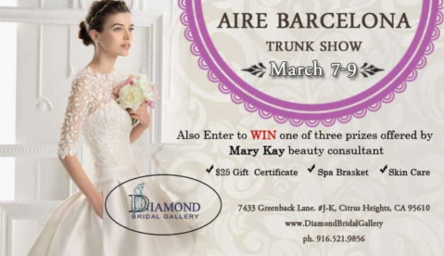 Aire Barceoona Trunk show_1