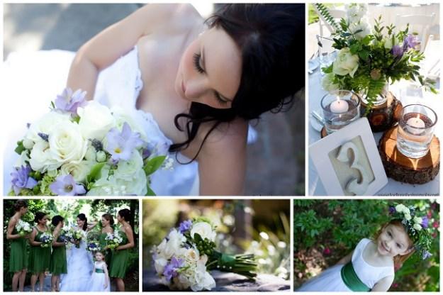 Kulas-Marcus-Wedding