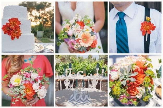 Lauren-Scott-Wedding