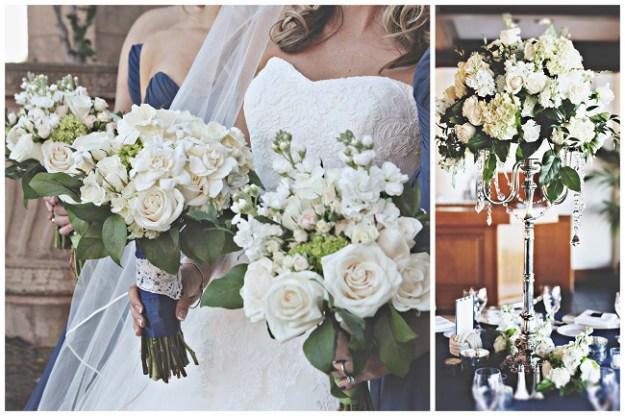 Levering-Wedding