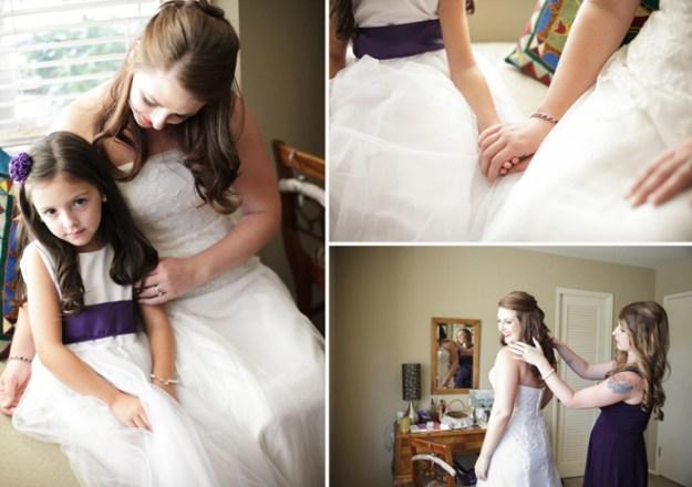 Melanie Soleil Photography on www.realweddingsmag.com 3