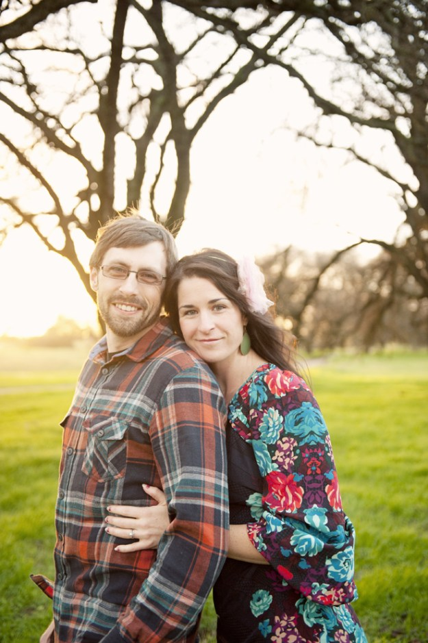 Real Weddings Partner Profile: Melissa Babasin Photography