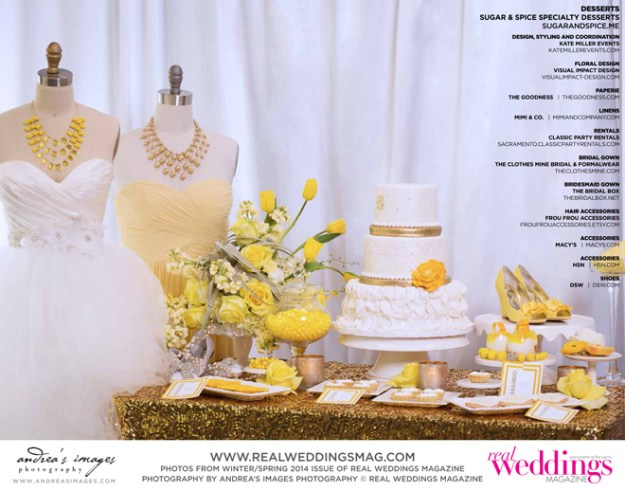 PhotoByAndreasImages©RealWeddingsMagazine-EC-WS14-SPREADS-1