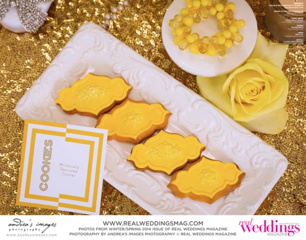 PhotoByAndreasImages©RealWeddingsMagazine-EC-WS14-SPREADS-3