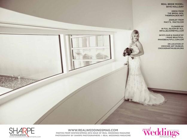 PhotoBySharpePhotographers©RealWeddingsMagazine-CM-WS14-SKYE-SPREADS-3