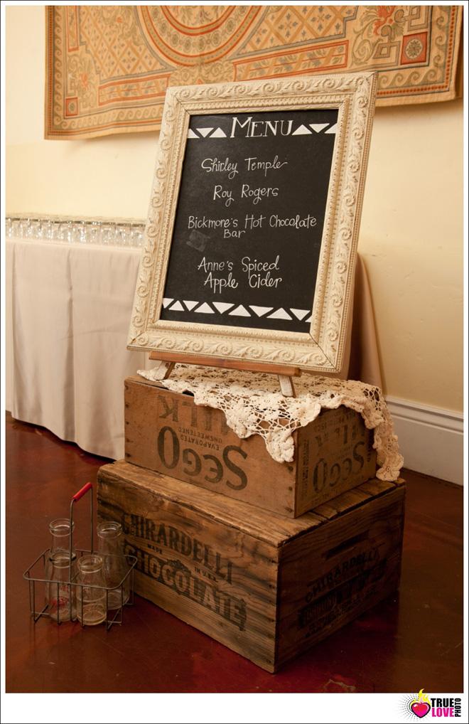 Simple Pleasures Restaurant & Catering by True Love Photo 9