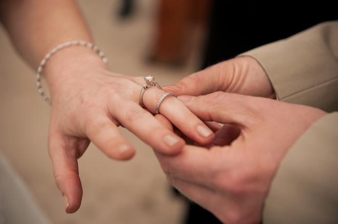 16Oakdale+Wedding-13-3143087253-O
