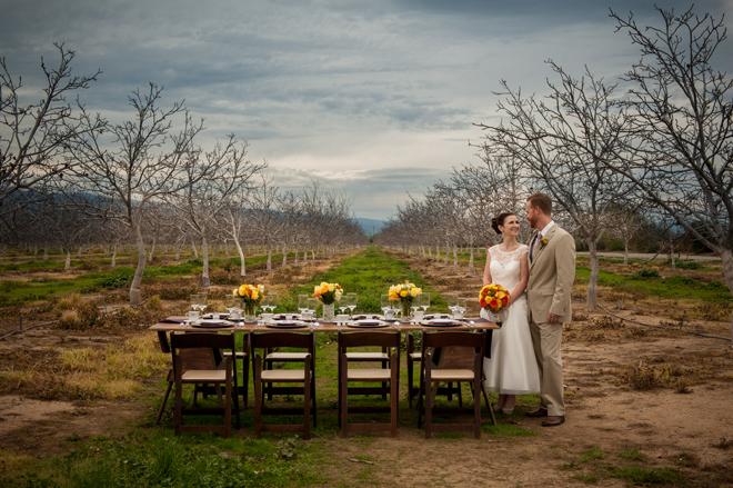 1Oakdale+Wedding-24-3143095704-O