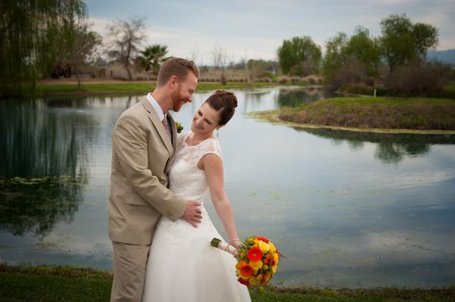 23Oakdale+Wedding-21-3143092892-O