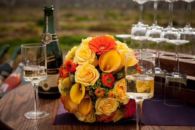 26Oakdale+Wedding-22-3143094402-O