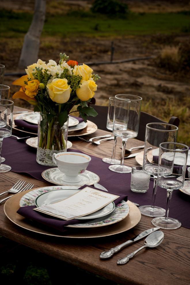 5Oakdale+Wedding-6-3143084366-O
