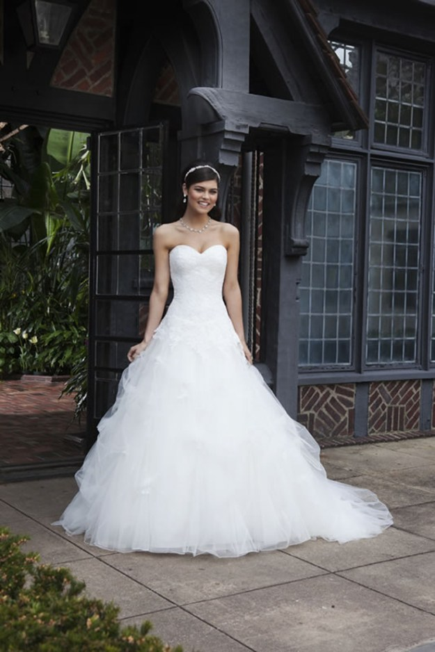 sincerity-bridal-dress-collection-2013-style-3740