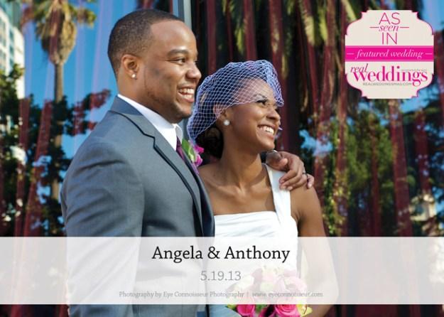 Angela&AnthonyVideoOpener