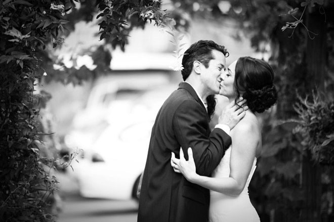 Dain and Denize by Shoop's Photography on www.realweddingsmag.com 10
