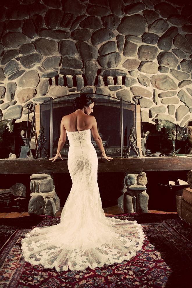 Dain and Denize by Shoop's Photography on www.realweddingsmag.com 2