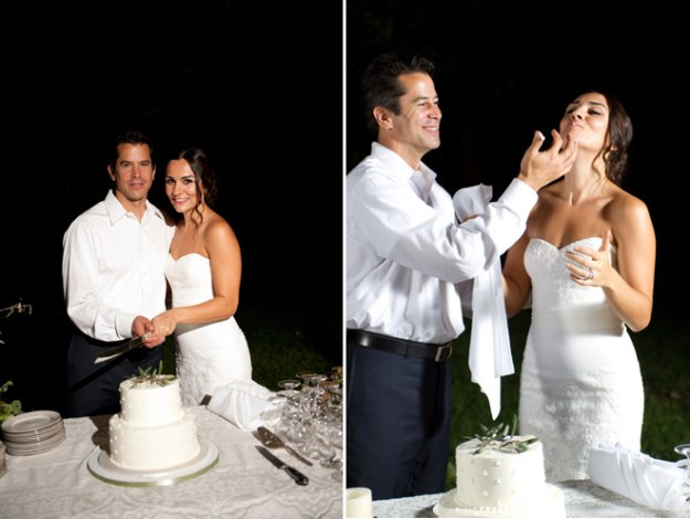 Dain and Denize by Shoop's Photography on www.realweddingsmag.com 24