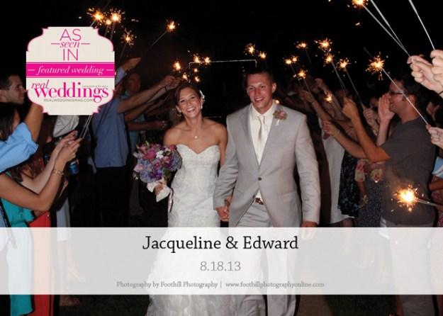 Jackie&Eddie-VideoOpener