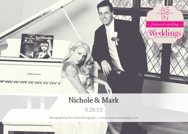 Nichole&Mark-VideoOpener
