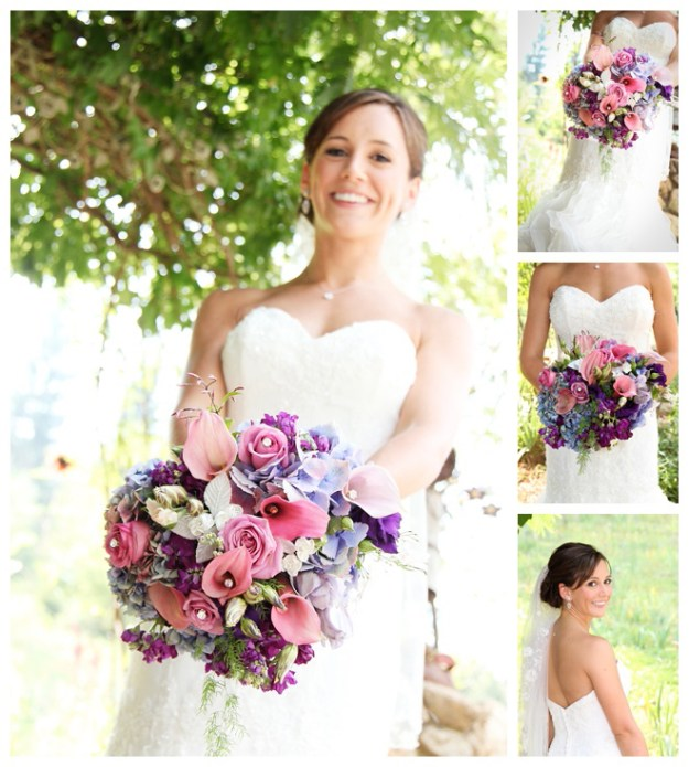 Sacramento-Wedding-Photography-FoothillPhotography-RW-SF14-IMG_0481-Edit-2741937825-O