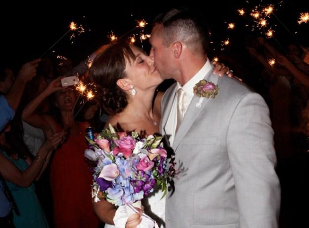 Sacramento-Wedding-Photography-FoothillPhotography-RW-SF14-IMG_5447-Edit-2759153183-O