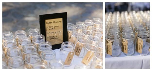 Sacramento-Wedding-Photography-RyanGreenleaf-RW-SF14-184-2874196165-O