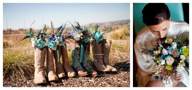 Sacramento-Wedding-Photography-WendyHithe-RW-SF14-shmw_0005