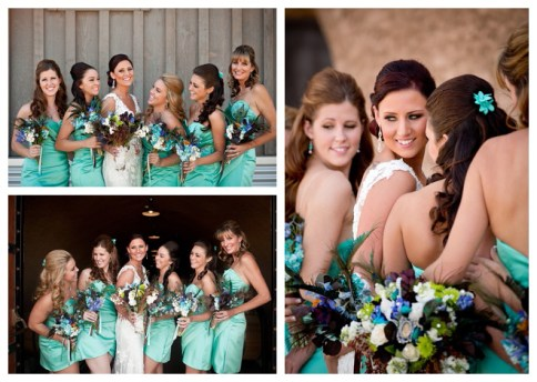 Sacramento-Wedding-Photography-WendyHithe-RW-SF14-shmw_0164