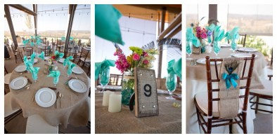 Sacramento-Wedding-Photography-WendyHithe-RW-SF14-shmw_0289